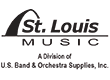 St-Louis-Music